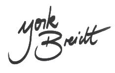 York Breidt - Gestalttherapie und Beratung